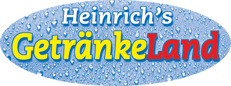 Heinrich's Getränkeland